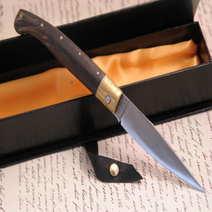 resolza, 10 cm carbon  Raimondo Sistigu