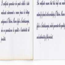 Resolza Lussurgesa Vittorio Mura 12 cm