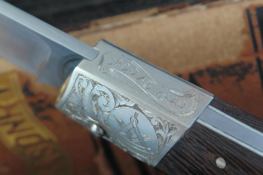 Gravur Sprüche Für Ringe Messer