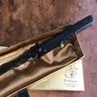 Italian Switchblade stiletto cm  13 Lelle Floris