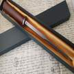 Stiletto Su Punzone del maestro Pasqualino Morittu