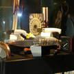 Scanno rustica in muflone di Giuseppe Galante