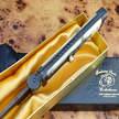italienischer Stilett Springer Lelle Floris cm 12