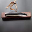 Coltello da duello Romano 54 cm Lelle Floris