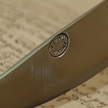 Messer aus Dorgali Luciano Spanu