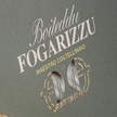 BOITEDDU FOGARIZZU
