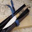 Hirtenmesser mufflon cm 10 Giorgio Meloni
