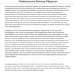 Orgosolo Hirtenmesser cm 11, 5 mufflon G. Sanna