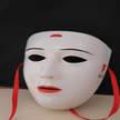 Maschera Sartiglia originale Oristano