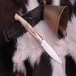 Hirtenmesser Geschenkidee Pattada cm 10 R. Monni