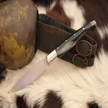 Hirtenmesser Pattada cm 10 Roberto Monni