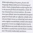 Sardische messer Guspini cm 12 Piergiorgio Malacri