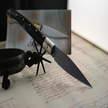 Piero Fogarizzu Traditionelle Messer aus Pattada