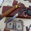 mini pocket knife keychain