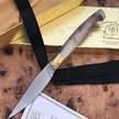 Couteau pattada cm 9 Silvano Usai