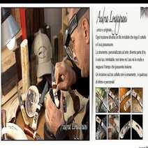 Logudoresa Sheikha Mozah by Lelle Floris