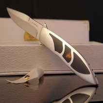 SL Boot Folder di Graziano Cabona – Gardone V. T
