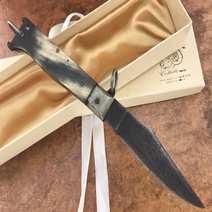Old switchblade cm 9