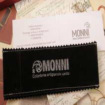 Pattada confezione regalo cm10 R. Monni
