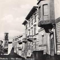 Salvatore Careddu antica pattada