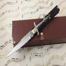 Molise knife cm 13 Lelle Floris