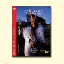 DVD BARBAGIA