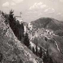 ANTONIO Fogarizzu Pattada inizi 1900