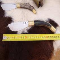 Scuoio guspinese cm 12 Piergiorgio Malacri