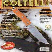 Coltelli n.50