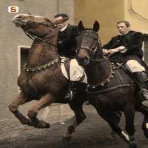 Vittorio Mura Santulussurgiu scuoio cm 9