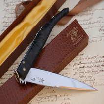 Roman duel knife Lelle Floris