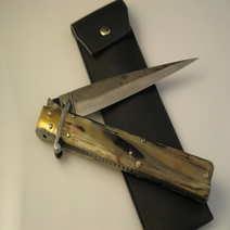 Molise knife cm 33 Lelle Floris