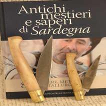 Paolo Arghittu 2 antiche pattada