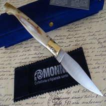 Pattada confezione regalo cm11 R. Monni