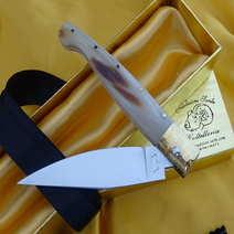 Resolza tipica sarda cm 10 Roberto Monni